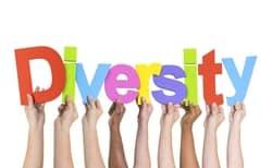 keberagaman dalam segala hal
