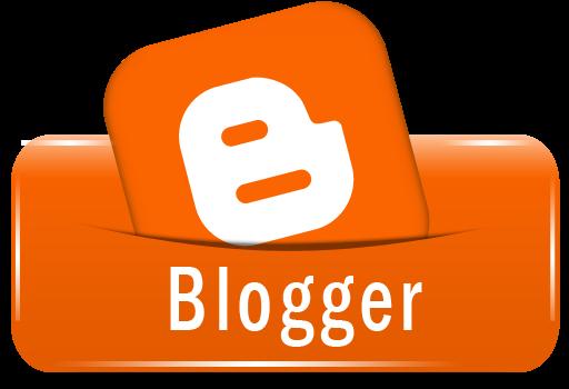 panduan blogspot