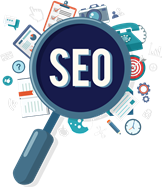 SEO friendly