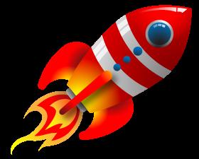 kecepatan muat halaman website