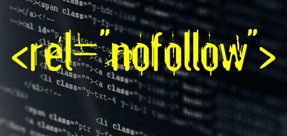 rek nofollow