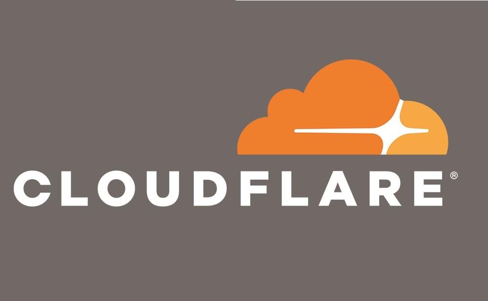 cloudflare dan SEO