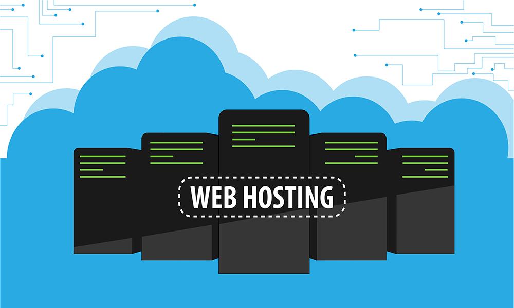 layanan web hosting murah terbaik